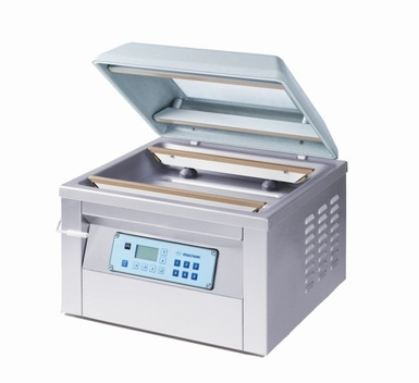 C250 TABLE TOP VACUUM PACKER